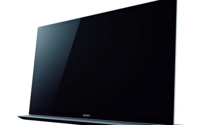 Catch-up TV από το MAD και τη Sony