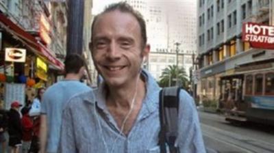 Ο άνθρωπος που θεραπεύθηκε από το AIDS