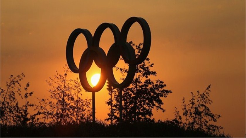 Σε ρυθμούς Ολυμπιακών Αγώνων