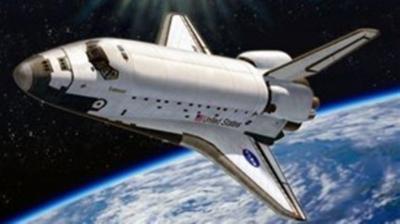 Η Ινδία σχεδιάζει να στείλει διαστημόπλοιο στον Άρη