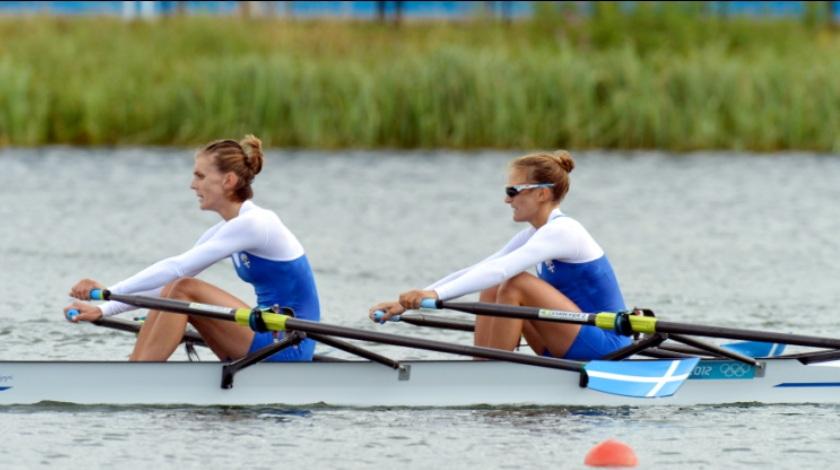 http://resources.sport-fm.gr/supersportFM/images/news/12/08/02/224433.jpg
