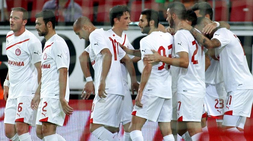 http://resources.sport-fm.gr/supersportFM/images/news/12/08/07/223511.jpg