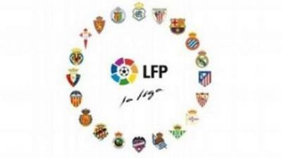 Κανονικά η πρεμιέρα της Primera Division