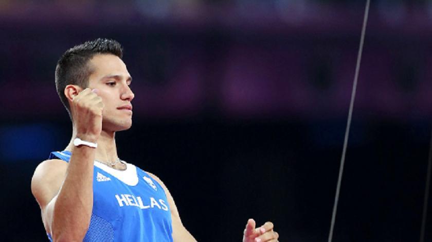 http://resources.sport-fm.gr/supersportFM/images/news/12/08/16/210419.jpg