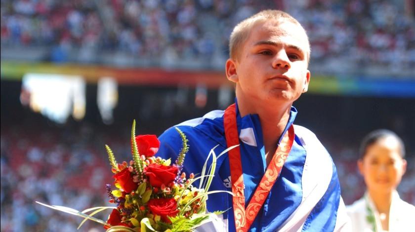 Σταματήστε επιτέλους να ενοχλείτε τους νικητές των Παραολυμπιακών Αγώνων!