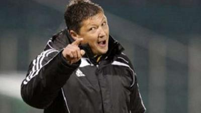 «Αξίζαμε να κερδίσουμε την Ιταλία»
