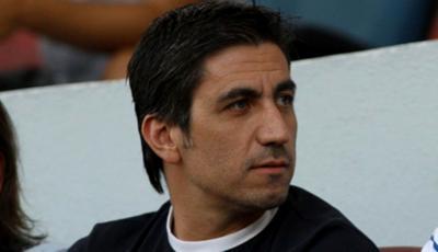 Κωνσταντινίδης: «Δεν θα χαριστούμε»