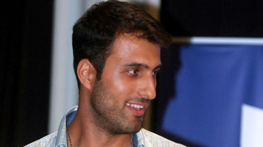 Ανδρεάδης: «Να ξαναγίνει ο Ηρακλής πρωταγωνιστής»