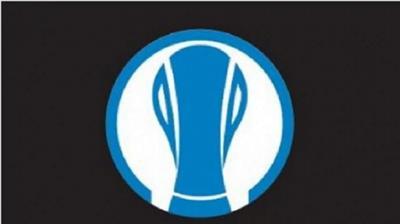 Στις 9/10 η κλήρωση του Euro Cup