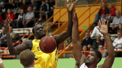 Η θέση του Ολυμπιακού για τα τηλεοπτικά μπάσκετ