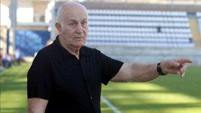 «Θέλει προπονητή ο Παναθηναϊκός»