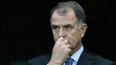 Μπάγεβιτς: «Έχουμε δικαίωμα να ελπίζουμε»