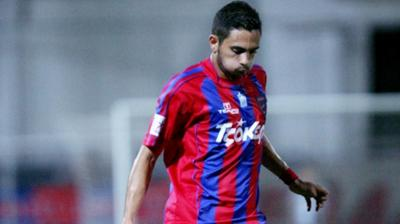 Σπυρόπουλος: «Ευκαιρία για τρεις βαθμούς με ΑΕΚ»