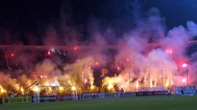 Ξε-Σαλονίκη!