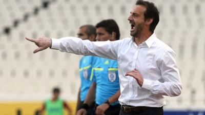«Πρωτάθλημα χωρίς ΑΕΚ δεν υπάρχει»