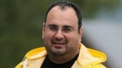 Επίθεση στον δημοσιογράφο Χρ. Τσαλτίδη