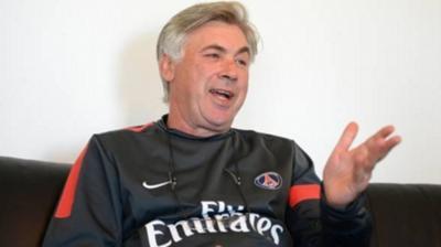 «Ο Αντσελότι δεν ξέρει τίποτα από ποδόσφαιρο»
