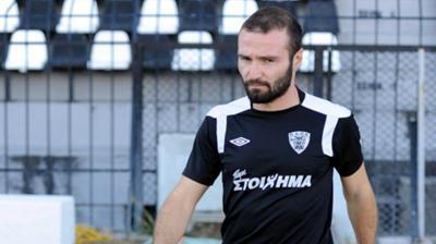 «Δεν παύει να είναι μεγάλη ομάδα η ΑΕΚ»