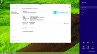 Παρουσίαση Windows 8: το επόμενο μεγάλο βήμα της Microsoft