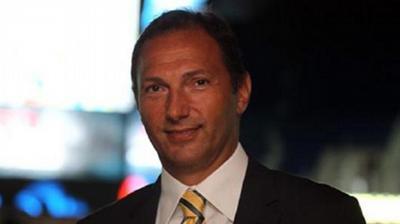 Ντιντσέρ: «Μεγάλη νίκη κόντρα σε μία μεγάλη ομάδα»