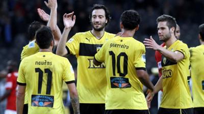 400 ευρώ στους παίκτες της ΑΕΚ