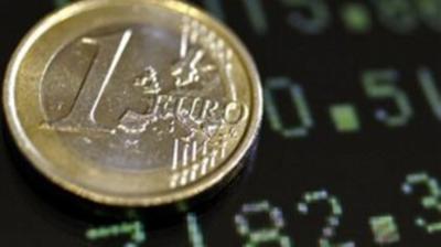 Χ. Σταϊκούρας: Η κατάσταση στα αποθέματα της χώρας είναι οριακή