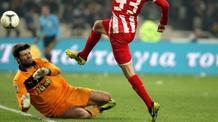 «Τρέχει» ο Κωνσταντόπουλος