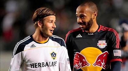 FC: Επιστροφή στις (ποδοσφαιρικές) ρίζες