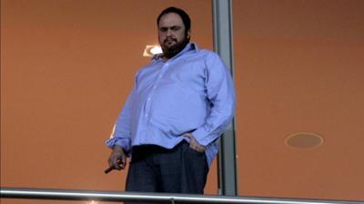 Μαρινάκης: «Κλείστε στόματα στο ΟΑΚΑ»