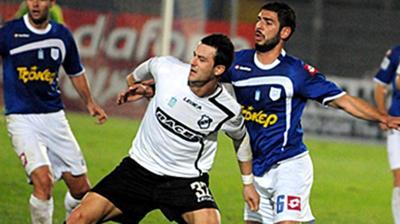 Σίσιτς: «Παίζω τραυματίας εδώ και καιρό»