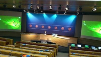 EURO U-17 & U-19 2014: Οι κληρώσεις των προκριματικών