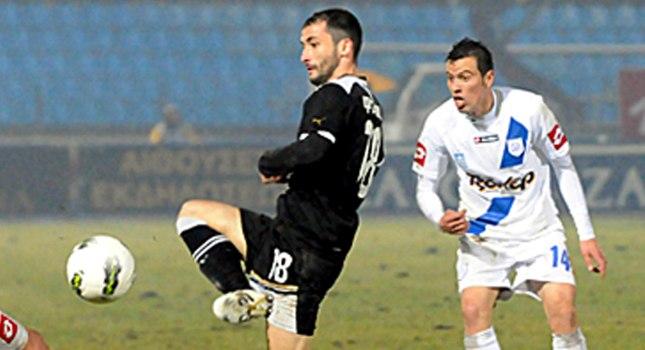 Preview: ΠΑΣ Γιάννινα-ΠΑΟΚ (19:30, Novasports 1)
