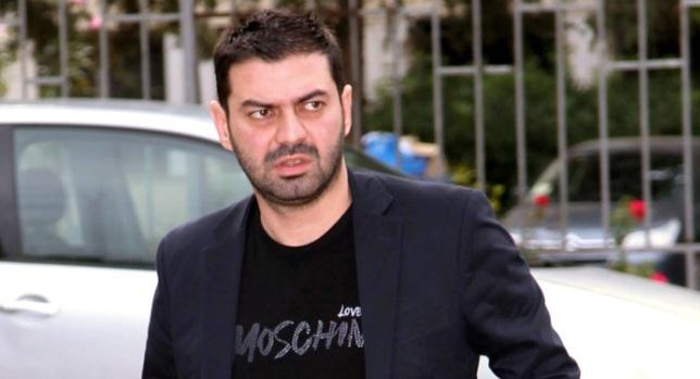 Πουλινάκης: «Σε καλό σημείο για τα χρέη»