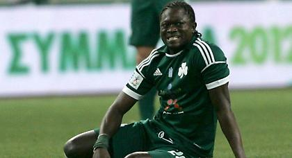 FC: Ένα πράσινο μαρτύριο 30 αγωνιστικών