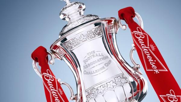 Κύπελλο Αγγλίας-5ος γύρος