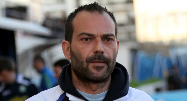 Παναγόπουλος: «Η δυσκολότερη εβδομάδα της ζωής μου»