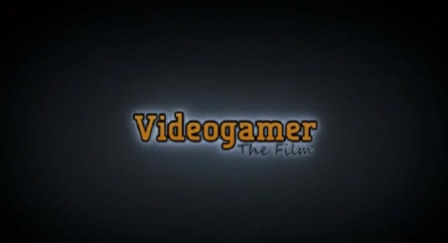 Κινηματογραφικό ντοκιμαντέρ για video games