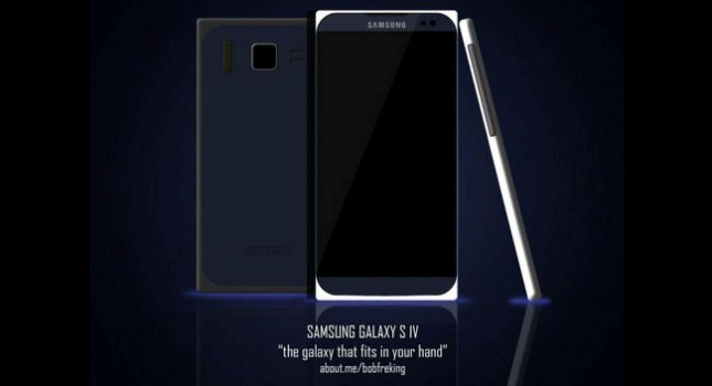 Μάχη Samsung Apple και Nokia