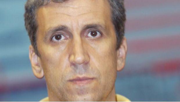 Ανδρίτσος ο αντι-Κολοκυθάς στην Εθνική