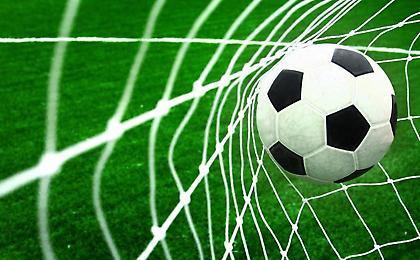 FC: 10 ποδοσφαιρικά σάιτς που σκίζουν χασέδες