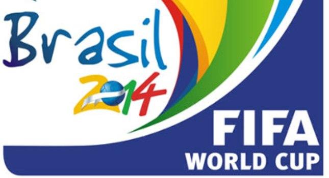Τον Δεκέμβριο η κλήρωση του Παγκοσμίου Κυπέλλου