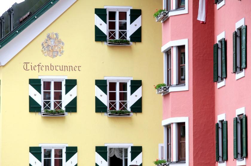 Προς… Αυστρία ο ΠΑΟΚ