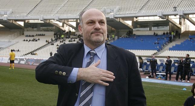 Καραγκιοζόπουλος: «Η χειρότερη μέρα της ζωής του»