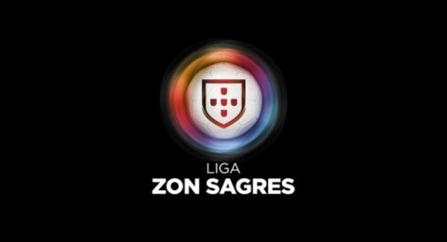 Μάχη της Λισαβόνας