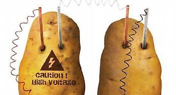 «Καυτή πατάτα» η καταγγελία της ΑΕΚ κατά του Άρη