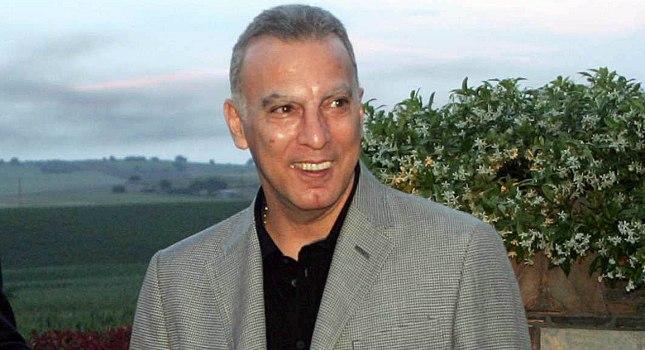 Γκάλης: «1987… Η ατομική βόμβα του ελληνικού μπάσκετ»