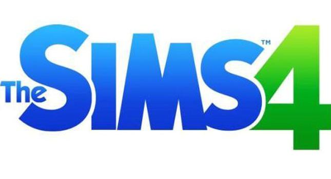 Ανακοινώθηκε το Sims 4