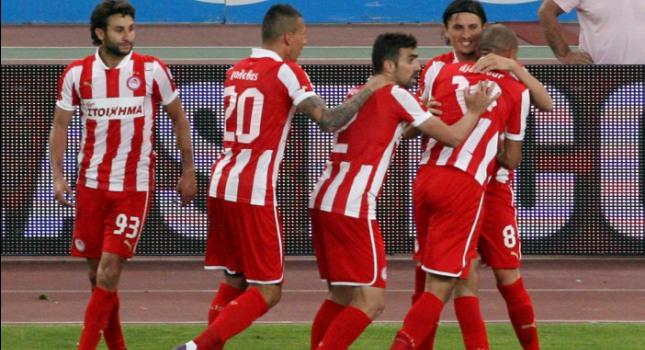 http://resources.sport-fm.gr/supersportFM/images/news/13/05/11/230902.jpg