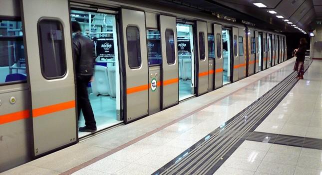 Πάει και… μετρό στην ΑΕΚ