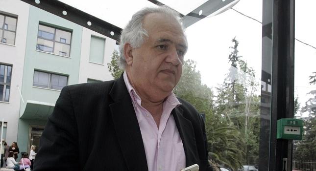 Παρέμβαση Σαμαρά ζητεί ο ΠΑΣ για αδειοδότηση